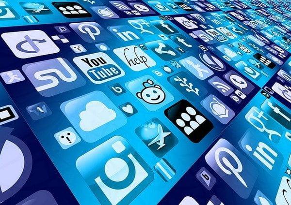 Webbplatser och appar hjälper bostadssökande i sin jakt