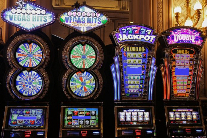 Är det säkert att spela på casino utan svensk licens? Detta vet vi!