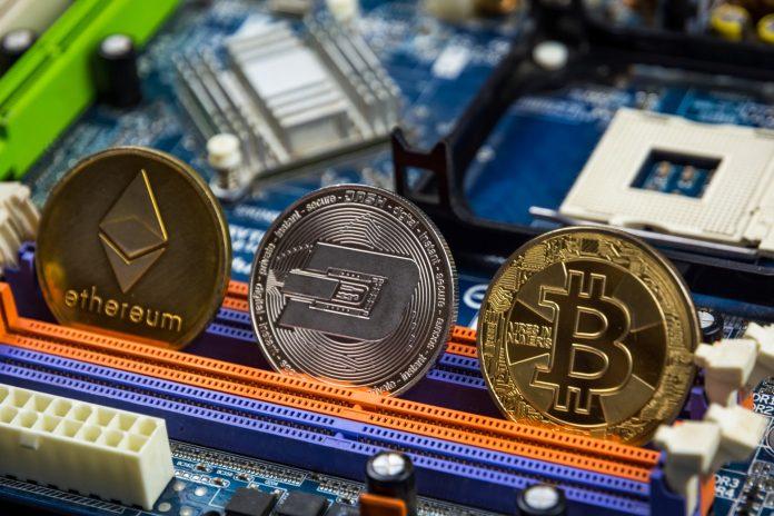 Så väljer du rätt plattform att handla Bitcoin på