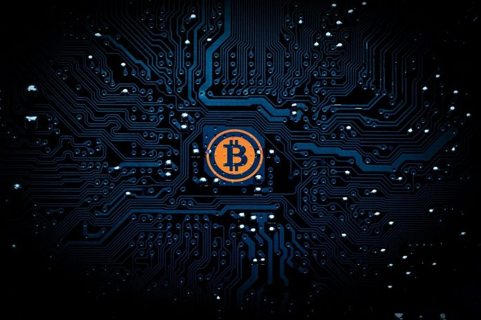 Så fungerar trading bots för kryptovalutor